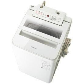 PANASONIC NA-FA70H8 [簡易乾燥機能付洗濯機 (洗濯7.0kg)]