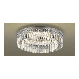 PANASONIC LGC50110 [ LEDシャンデリア(〜12畳/調色・調光) リモコン付き ]