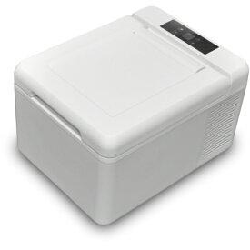 VERSOS ベルソス 車載用冷蔵冷凍庫 (9L) ドライブ アウトドア 冷蔵庫 冷凍庫 小型 コンパクト キャンプ VS-CB009