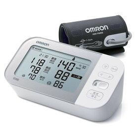 OMRON HCR-7502T [上腕式血圧計]