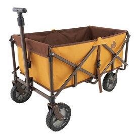 LOGOS ロゴス 丸洗いパンプキンカート(2020 LIMITED) No.73188018 キャリーワゴン アウトドア キャンプ レジャー ピクニック 運動会