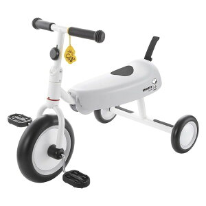 ides D-bike Dax スヌーピー [三輪車] メーカー直送