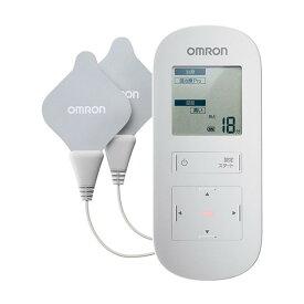 OMRON HV-F314 [温熱低周波治療器]
