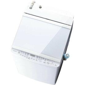 東芝 AW-9SV9 グランホワイト ZABOON 洗濯乾燥機 洗濯9kg 乾燥5kg ウルトラファインバブル 抗菌 温か抗菌 低振動 低騒音 ほぐせる脱水 おしゃれ着トレー 強流水 弱流水 毛布などの大物も出し入れスムーズ AW9SV9