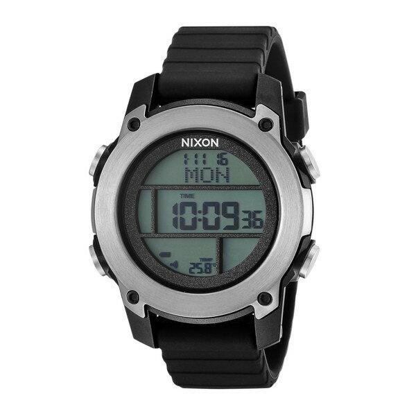 【送料無料】NIXON(ニクソン) A962000 THE UNIT DIVE [クォーツ腕時計 (メンズ)]