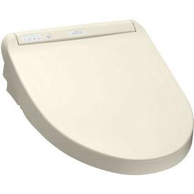 温水洗浄便座 TOTO TCF8GM23 #SC1 パステルアイボリー ウォシュレット KMシリーズ [温水洗浄便座(瞬間式)] トイレ シャワー 脱臭