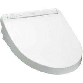温水洗浄便座 TOTO TCF8GM23 #NW1 ホワイト ウォシュレット KMシリーズ [温水洗浄便座(瞬間式)]   トイレ シャワー 脱臭