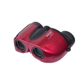 SIGHTRON SAFARI 5×21RD ワインレッド [双眼鏡(5倍・21mm)]