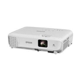EPSON EB-E01 [ビジネスプロジェクター]