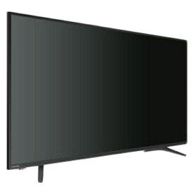 東芝 43S22H REGZA [43V型 地上・BS・CSデジタル フルハイビジョン 液晶テレビ]