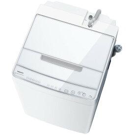 東芝 AW-10SD9(W) グランホワイト ZABOON [簡易乾燥機能付き洗濯乾燥機 (10.0kg)]