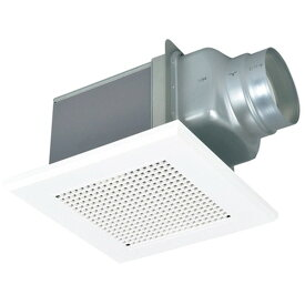 MITSUBISHI 三菱 VD-10Z12 ダクト用換気扇 浴室 トイレ 洗面所 羽根径10cm ダクト径10cm 高密閉風圧式シャッター搭載 低騒音 VD10Z12