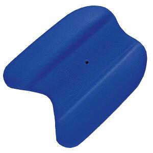 アリーナ ARN-100 BLU FREE ブルー [ビートバン FREEサイズ]