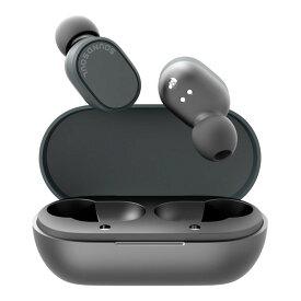 M-SOUNDS E1(SOUNDSOUL) ブラックシルバー [完全ワイヤレスイヤホン(Bluetooth対応)]