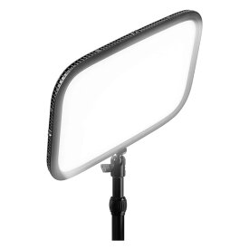 Corsair 10GAK5401 Elgato Key Light [LED照明]