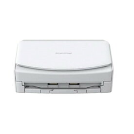 PFU FI-IX1600 ホワイト ScanSnap iX1600 [ドキュメントスキャナー]