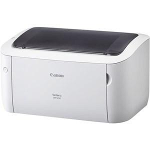 【送料無料】CANON LBP6030 Satera(サテラ) [A4対応モノクロレーザービームプリンター (2400dpi・USB2.0)]【同梱配送不可】【代引き不可】【沖縄・離島配送不可】