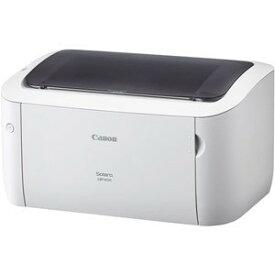 CANON LBP6030 Satera(サテラ) [ A4対応モノクロレーザービームプリンター (2400dpi・USB2.0) ]