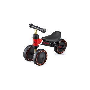 ides D-bike mini プラス Honda Gレッド (57902) [三輪車] メーカー直送
