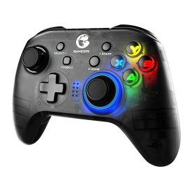GameSir T4 Pro [ゲームコントローラ]