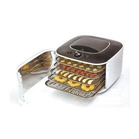フードドライヤー 食品乾燥機 家庭用 マレンギプレミアム D5 東明テック 家庭用食品乾燥機 ドライフルーツ 乾燥野菜