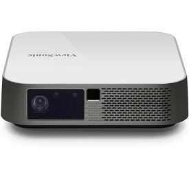 ViewSonic M2e [スマートポータブルLEDプロジェクター(Full-HD)]