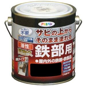 油性高耐久鉄部用 0.7L
