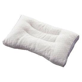 枕 高め 西川 肩 首 フィット まくら 仰向き寝 仰向き 通気性 睡眠 睡眠博士 首肩フィット