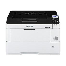 EPSON LP-S3290 [ A3モノクロレーザープリンター ]