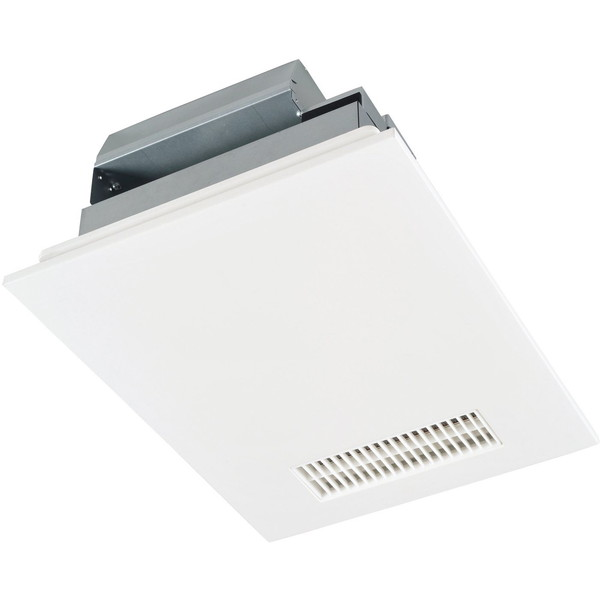 【送料無料】MITSUBISHI V-241BZ [浴室換気乾燥暖房機(200V・1室換気)] V241BZ