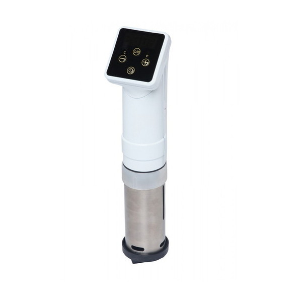 【送料無料】低温調理器 ROOMMATE EB-RM45D ホワイト [低温調理器ビストロリッチ]