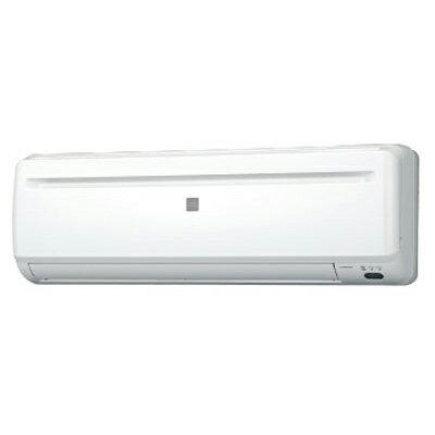 【送料無料】コロナ RC-2218R-W ホワイト [エアコン(主に6畳用・冷房専用)] クーラー 子供部屋 寝室 コンパクト