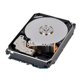 東芝 MN08ACA14T/JP [3.5インチ内蔵ハードディスクドライブ(14TB・SATA600・7200rpm)]