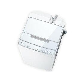 東芝 AW-10DP1(W) グランホワイト ZABOON [全自動洗濯機(洗濯10.0kg)]