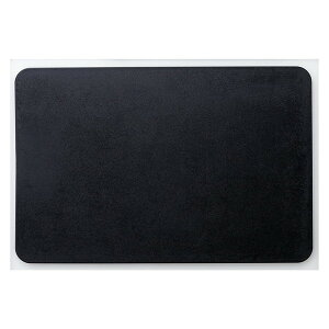MAC 最高級 エラストマーまな板 送料無料 まな板 抗菌 耐熱 MAC マック 食洗器対応 衛生的 軽い 日本製 まな板 おしゃれ 黒 国産 80s bnm MACSTAR まな板