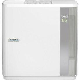 DAINICHI HD-5020-W ホワイト ダイニチプラス HDシリーズ [ 加湿器 (木造和室8.5畳まで/プレハブ洋室14畳) ]