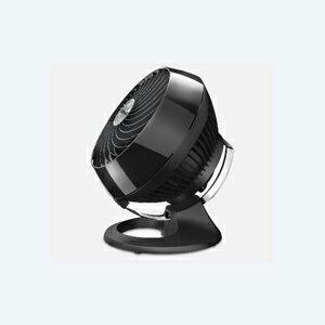 【送料無料】VORNADO 360-JP BK ブラック [サーキュレーター] 360JP BK