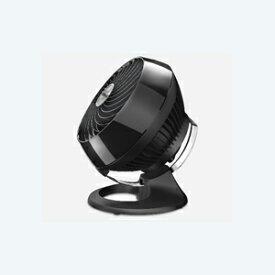 VORNADO 360-JP BK ブラック [サーキュレーター] 360JP BK 父の日2019家庭用家電