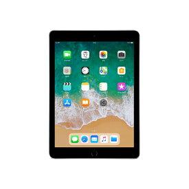 【送料無料】ipad 本体 アイパッド タブレット wifi APPLE MR7F2J/A スペースグレイ [iPad Wi-Fiモデル 9.7インチ 32GB]