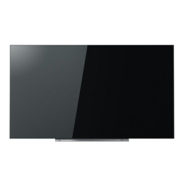 【送料無料】東芝 55X920 REGZA [55V型 地上・BS・110度CSデジタル 4K内蔵 有機ELテレビ]