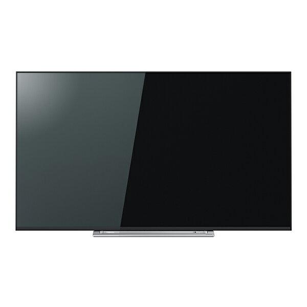 【送料無料】東芝 55M520X REGZA [55V型 BS/CS 4K内蔵 液晶テレビ]