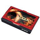 AVERMEDIA GC550 PLUS Live Gamer EXTREME 2 4Kパススルー ゲーム 配信 録画 USB 3.1高速転送 1080p60対応 ビデオキャ…