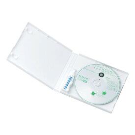 ELECOM AVD-CKSHBDR TV用クリーナー Blu-ray用レンズクリーナー シャープ対応