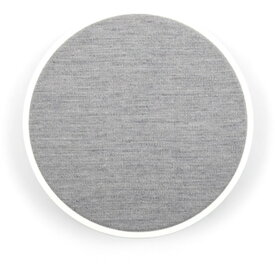 Tivoli Audio ORB-1745-JP Tivoli ART ORB White/Grey [Bluetoothワイヤレススピーカー]