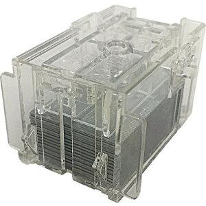 RICOH 315696 [PPCステープラー針 タイプW 2000針×4個/箱] メーカー直送
