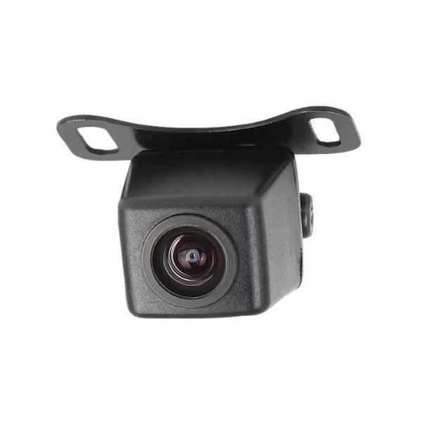 【送料無料】車用 バックカメラ A0119N Eonon 12V 広角 170度 CMDレンズ採用 防水 車載カメラ 小型カメラ バック連動 ガイドライン 高画 車載 カー用品