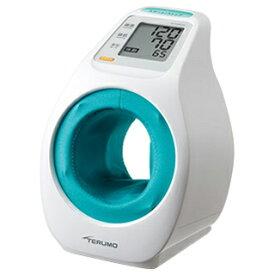 テルモ ES-P2020ZZ [上腕式血圧計]