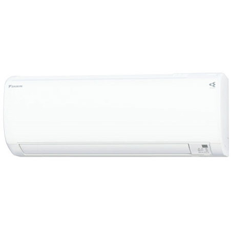 【送料無料】【早期工事割引キャンペーン実施中】 DAIKIN AN22VES-W ホワイト Eシリーズ [エアコン(主に6畳用)] ダイキン 空気清浄機能付 除湿 除菌 脱臭 内部乾燥 風ないス運転 快適気流 新冷媒R32