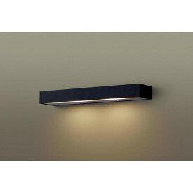 PANASONIC LGW46142LE1 [LED表札灯(電球色) 防雨型 ]