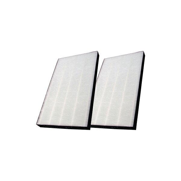 【送料無料】【2個セット】DAIKIN KAFP029A4 [空気清浄機用集塵フィルター(1枚入り)]